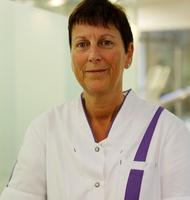 Karin De Maeyer