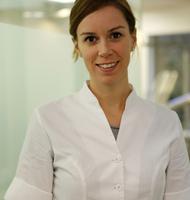 Ellen De Kempe