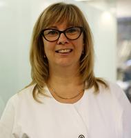 Helga Wuyts